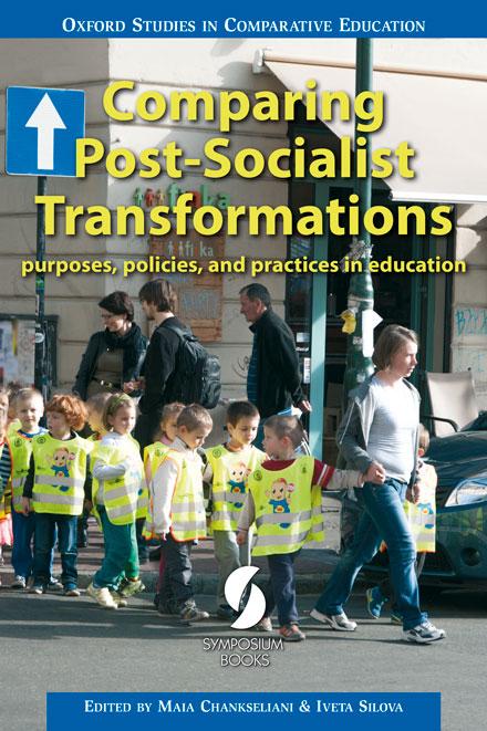 Comparing Post-Socialist Transformations