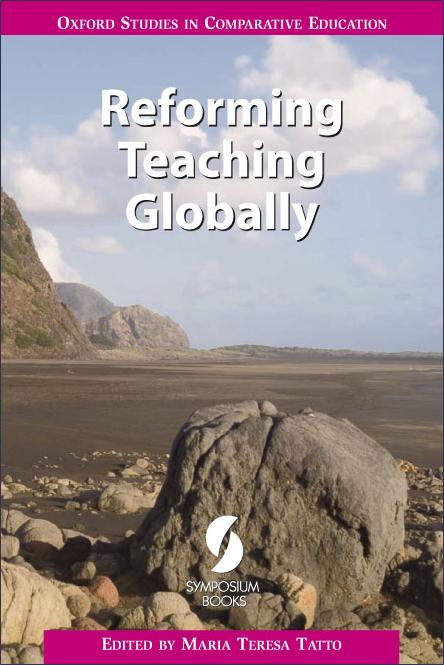 Reforming Teaching Globally