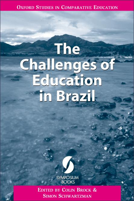 The Challenges of Education in Brazil