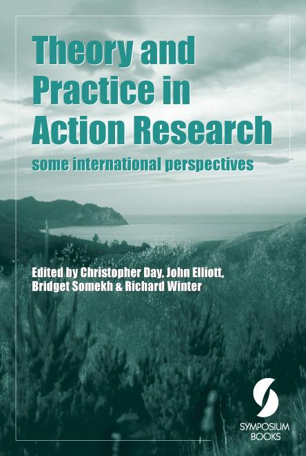 Theory and Practice in Action Research