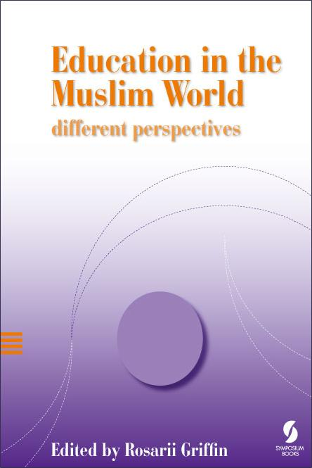 Education in the Muslim World