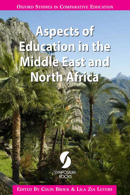 Aspects of Education in the Middle East and North Africa
