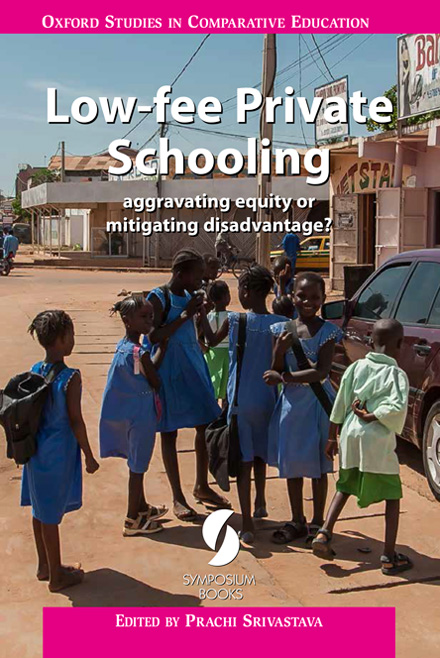 Low-fee Private Schooling