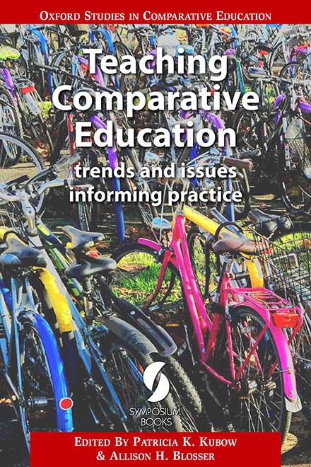 Teaching Comparative Education